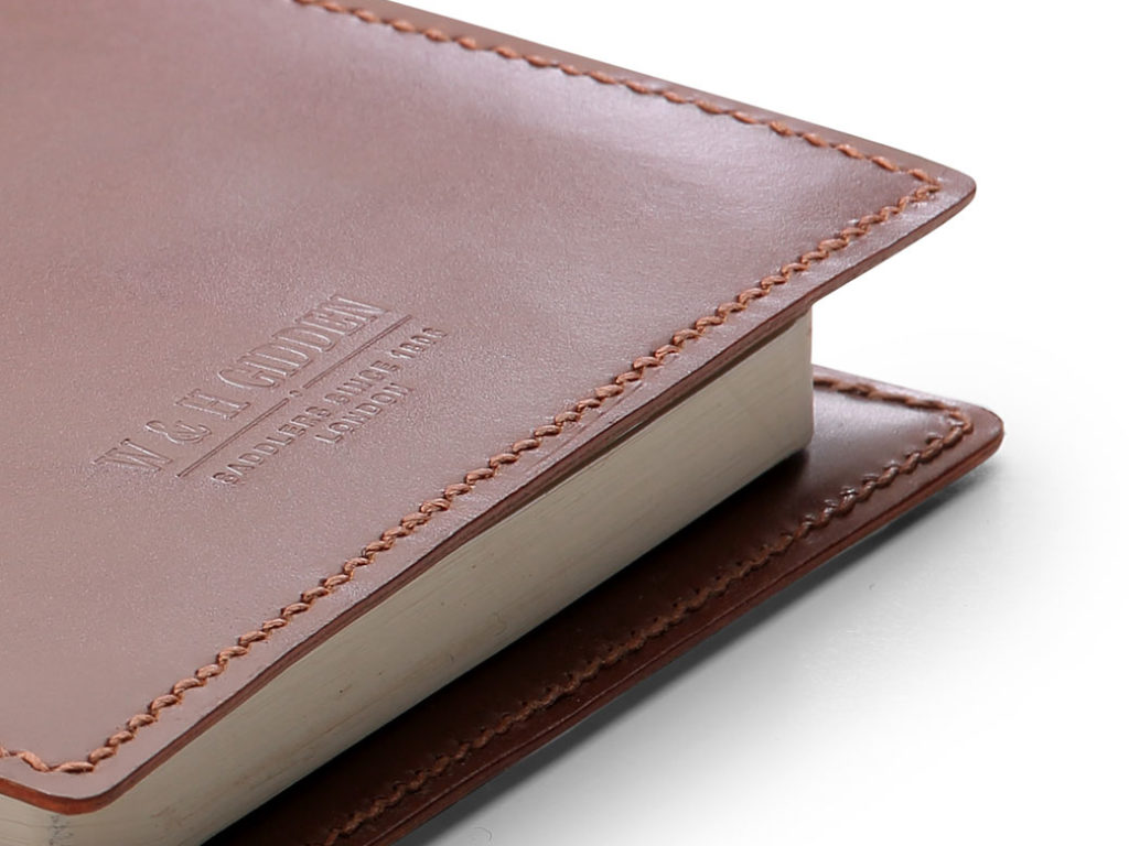 Jotter Pad by WH Gidden